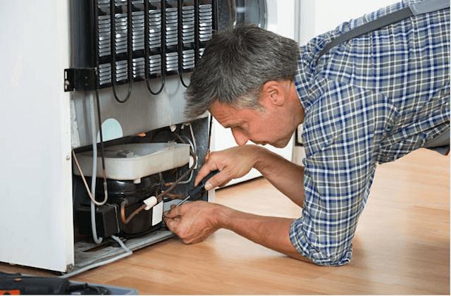 lynn appliance repair service