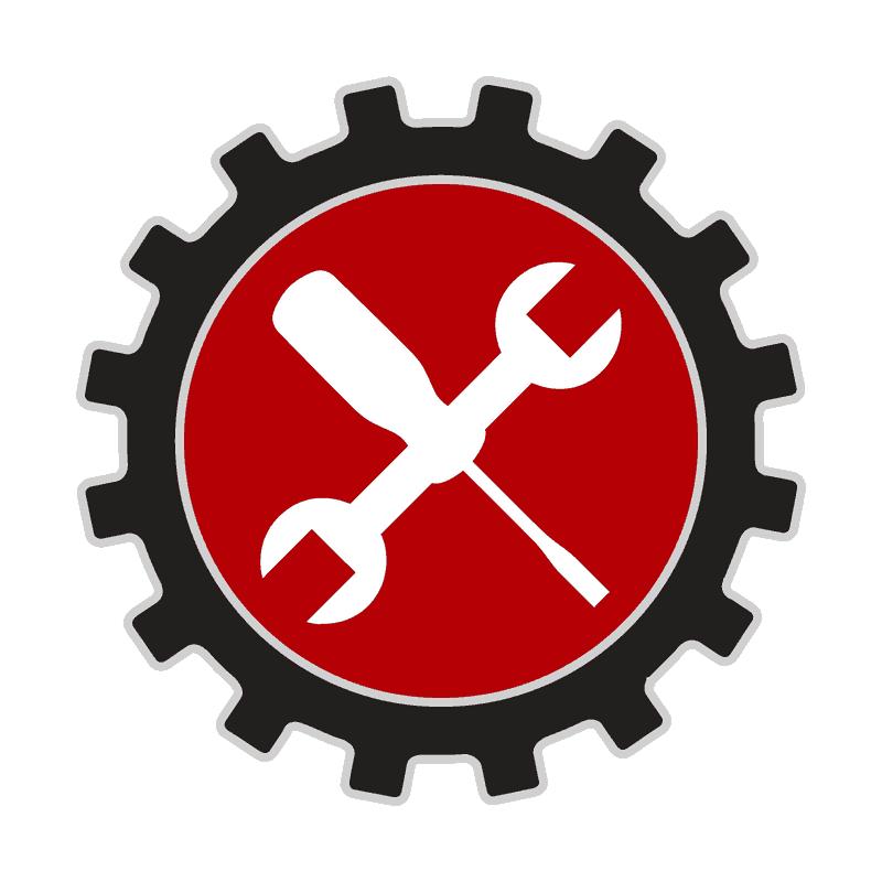 United Lynn Appliance Repair